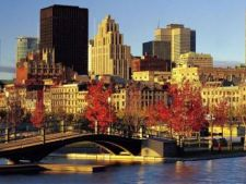 Ce sa vizitezi daca ajungi in Montreal