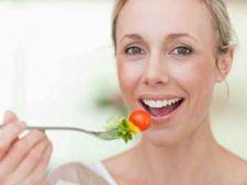 Top alimente antiimbatranire pentru femei