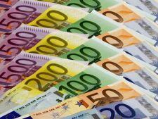 Banca Italo Romena a lansat un credit destinat finantarii studiilor universitare si postuniversitare