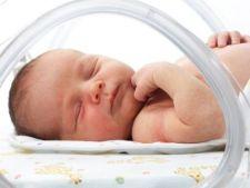 10 lucruri necesare pentru orice nou-nascut