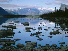 Cele mai impresionante parcuri nationale din Europa