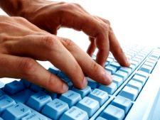 Bac 2012, sesiunea a 2-a: Majoritatea candidatilor sunt incepatori in folosirea calculatorului