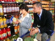 Atentie la ce cumperi din magazine! Inspectorii ANPC au descoperit bauturi racoritoare expirate!