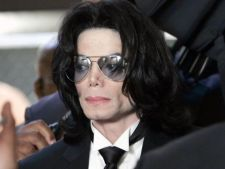 29 august 2012- ziua in care Michael Jackson ar fi implinit 54 de ani