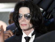 29 august 2012- ziua in care Michael Jackson ar fi implinit 54 de ani