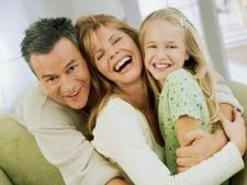 5 mituri frecvente despre copilul singur la parinti