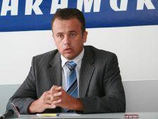 Liviu Pop: Ministerul Dialogului Social ar putea functiona separat de Ministerul Muncii