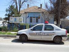Se reinfiinteaza vechile posturi de Politie din zonele rurale