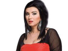 Adriana Bahmuteanu va avea o emisiune de divertisment la Antena 2