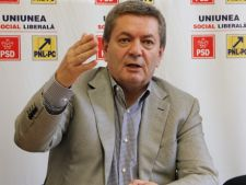PNL: Atacul lui Ioan Rus este un act nedemn si rau intentionat