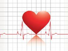 Teste pentru depistarea afectiunilor cardiace