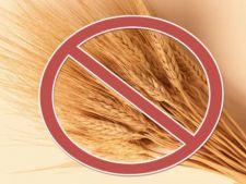 Beneficiile dietelor fara gluten