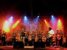 Cea de-a 2-a editie a Balkanik Festival va avea in perioada 21-23 septembrie