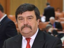 Toni Grebla (PSD): O noua suspendare a lui Traian Basescu nu a fost discutata in USL