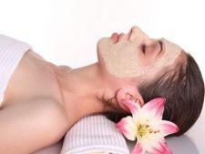 Ritualul de frumusete: reimprospateaza-l in 5 pasi simpli