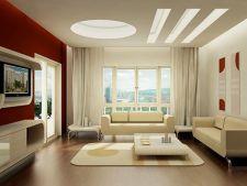 Idei de design care dau un plus de stil casei tale