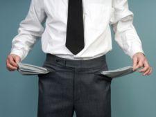 Statistica: Romania ocupa primul loc in Europa la riscul de saracie in randul angajatilor