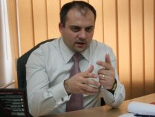 Stefan Pirpiliu a demisionat din PDL