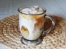 Cum sa faci cea mai buna cafea cu gheata