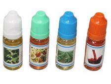 ADVERTORIAL Ce trebuie sa stii despre lichidul vegetal Dekang