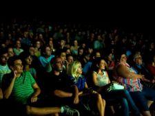Bucurestiul gazduieste pe 14 septembrie Noaptea Alba a Filmului Romanesc