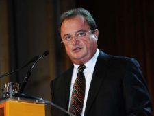 PDL propune reformarea Curtii Constitutionale a Romaniei