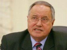 Toader si Radulescu, in continuare lideri de grup la Camera Deputatilor si Senat