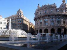 6 orase irezistibile din Italia