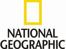 Cele mai bune documentare National Geographic