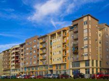 Proprietarii de case trebuie sa incheie asigurare obligatorie