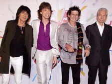 Rolling Stones lanseaza compilatia