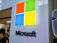 Microsoft schimba termenii de utilizare pentru toate serviciile online