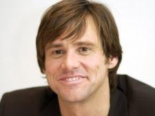 Jim Carrey va juca in Kick-Ass 2