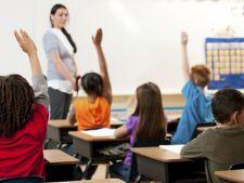 Copilul tau incepe scoala? Iata de ce are nevoie