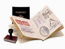 Vrei viza pentru SUA? Poti programa online interviul pentru obtinerea ei!