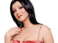 Silviu Prigoana nu s-a prezentat la prima infatisare din procesul cu Adriana Bahmuteanu