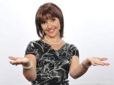 Marina Almasan l-a dat in judecata pe Victor Socaciu