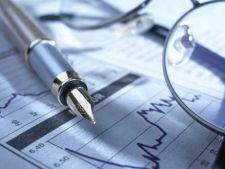 Cresterea economica de 0,8% a fost confirmata de Institutul National de Statistica