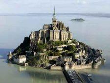 Cele mai frumoase castele si palate ale lumii