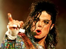 Top 5 balade Michael Jackson