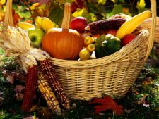 Alimente de toamna care intaresc sistemul imunitar