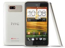 HTC pregateste un nou smartphone din seria One: HTC One SU
