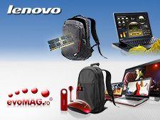 Banner-Comunicat-Promotii-Lenovo-evoMAG