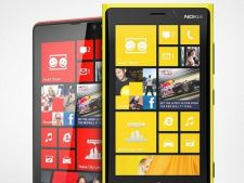 Afla cat costa noile telefoane Windows Phone