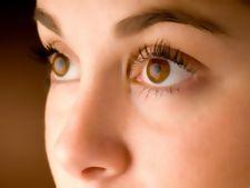 Sfaturi pentru ochi sanatosi
