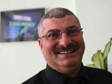 Silviu Prigoana demisioneaza din PDL