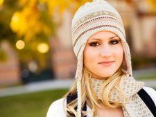 Intareste-ti  sistemul de iarna in aceasta toamna - 4 sfaturi eficiente
