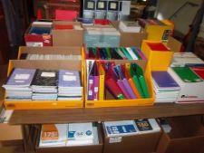 Ultimele cumparaturi pentru scoala -Vezi cum iti poti salva bugetul!