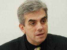 Eugen Nicolaescu cere schimbarea din functie a lui Daniel Morar