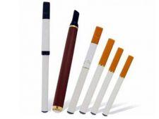 ADVERTORIAL Cum sa alegi tigara electronica potrivita